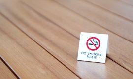 禁煙外来について(保険適応、費用などについて)