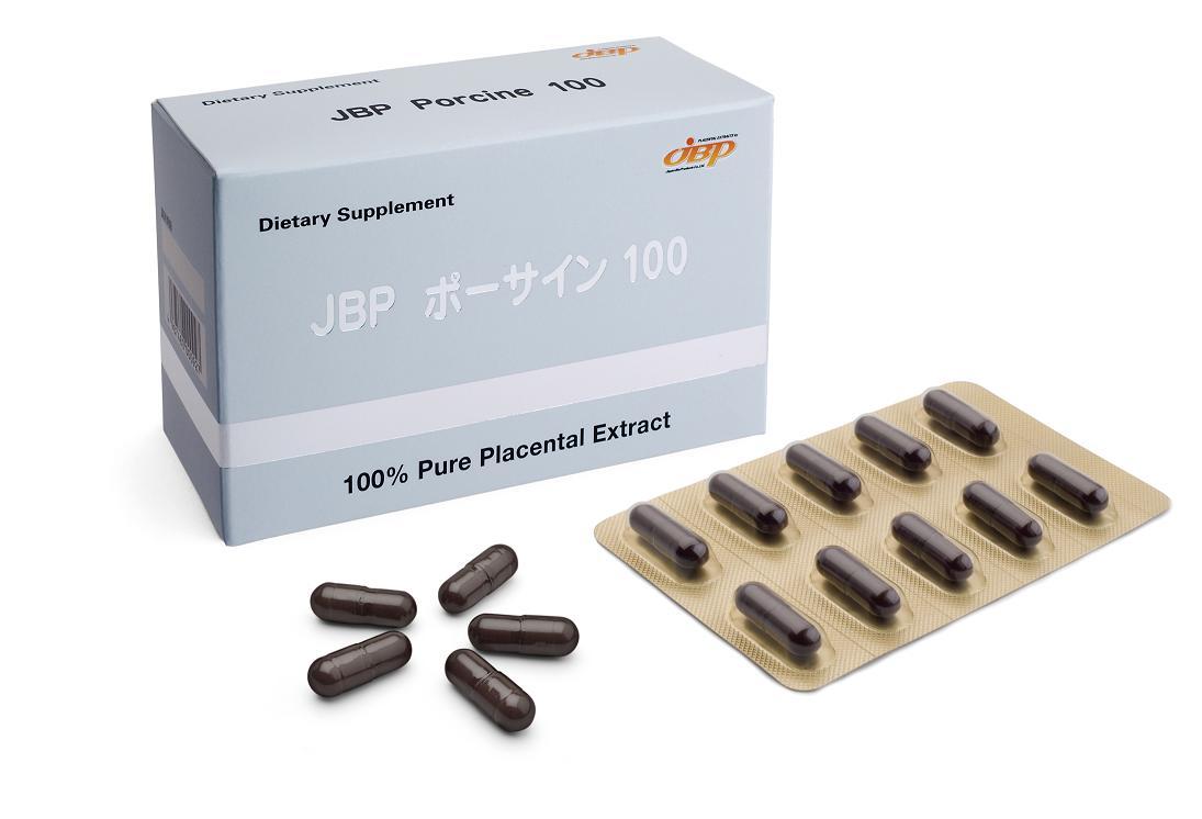 JBP_PORCINE_100